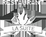 Restaurant La Suite Cernay